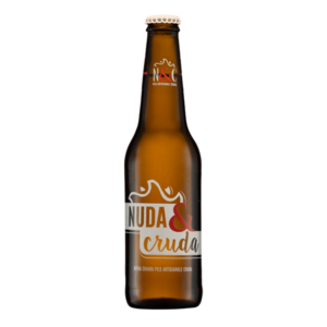 nudaecrudabirra