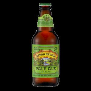 sierranevada birra